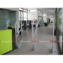 Seg. EM Gateway